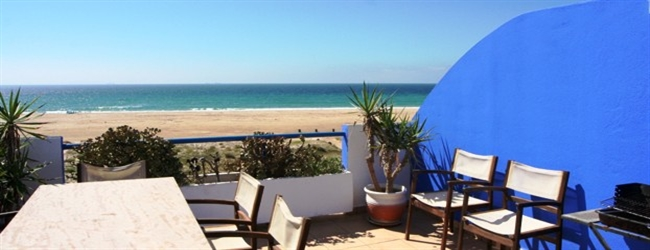 Tarifa Direct -  Property in Tarifa